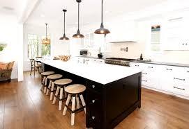 copper kitchen lighting. Wonderful Ball Glass Pendant Lighting Kitchen Design Ideas As Copper Globe Light  Spotlights Copper Kitchen Lighting