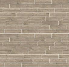 Wood floor tiles texture Wood Look Floor Tile Texture Modern Wood Floor Texture Unique Texture Seamless Floor Tile And Inspirational Wood Floor Floor Tile Texture Nimasangcom Floor Tile Texture Interesting Textured White Bathroom Tiles White