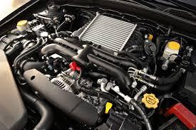 subaru-impreza-wrx-sti-2009-engine-img_5 | It's your auto world ...