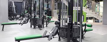 life fitness signature series cable motion in fit one club