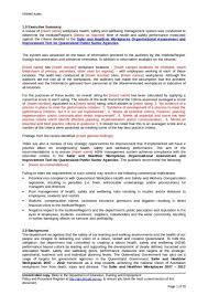 Free 14 Data Audit Report Samples Templates Pdf