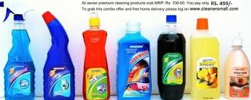 best bathroom cleaning products. Fine Cleaning Fore More Info Visit Cleaners Mall For Best Bathroom Cleaning Products