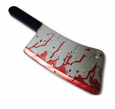 There is a knife on the floor and a puddle of blood. Knife With Blood Png Transparent Png Png Collections At Dlf Pt
