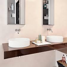 wooden vanity top up makro marble