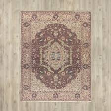 rose area rug hand knotted rose area rug bungalow rose area rug rose area rug