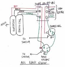 dimarzio pickup wiring diagram dimarzio image dimarzio pickup wiring diagram wiring diagram and hernes on dimarzio pickup wiring diagram