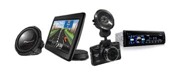 Car Electronics - Car Electronics & Accessories - DIGMA ... - NOUT.AM