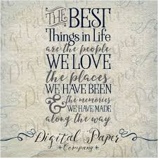 Life Love Quotes Gorgeous Life Love Quotes Popular Quotes Family Love Quotes Visit To Reads