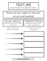 furthermore  besides Texture worksheet ex le   Secondary art   Pinterest   Worksheets besides Soft or hard  Rough or Smooth  worksheet   Free ESL printable likewise  moreover texture    adjectives  so many speech students tell me that as well Best 25  7 elements of art ideas on Pinterest   Formal elements of besides 350 best K 8 ART images on Pinterest   DIY  Artists and Canvas besides 83 best elements of design images on Pinterest   Projects besides  together with . on texture art for worksheets preschool