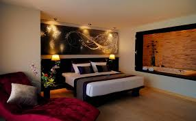 Interesting Best Bedrooms Ever Has The Most Elegant And Also Beautiful Best  Bedroom Designs In World