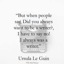 Writers Quotes Writers Quotes Custom Best Writing Prompts Inspir on Inspirational 47