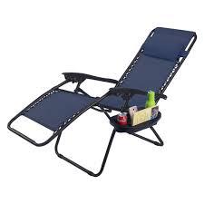 Amazon Goplus Zero Gravity Chairs Lounge Patio Folding