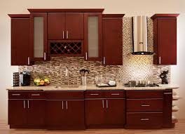 All Wood Kitchen Cabinets Online Unique Decorating Ideas