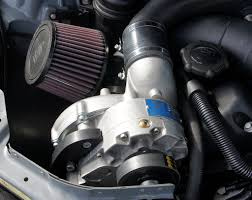BMW Convertible bmw e46 supercharger for sale : Supercharged the E60 M5