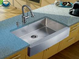 beautiful kitchen sinks menards wallpaper
