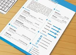 Resume Resume Template Download Free Microsoft Word