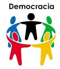 Resultado de imagen para proyecto de democracia