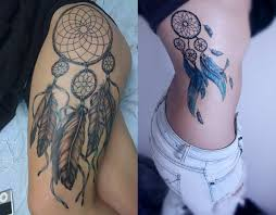 молитва на руке татуировка значение