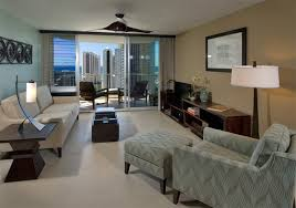 condo living room design ideas