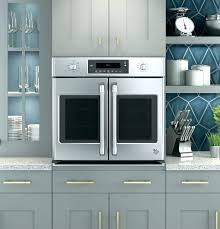 wall oven cabinet microwave combo dimensions corner 30 inch size