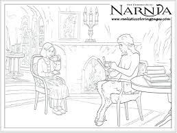 we hand picked all narnia coloring pages to print photos to ensure that they are high quality and free discover now our large variety of topics and our