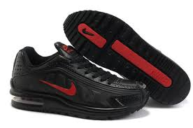 nike running shoes for men black and red. black red - nike air max trainers uk,nike running shoes sale,nike free rn flyknit,online leading retailer for men and
