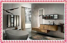 bathroom furniture ideas. Exellent Bathroom Furniture Design Creative Ideas Throughout Idea I