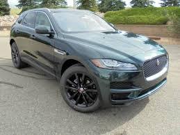 2018 jaguar suv lease. delighful jaguar new 2018 jaguar fpace 20d prestige suv near denver throughout jaguar suv lease s