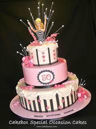50 Best Barbie Birthday Cakes Ideas And Designs 2019 Birthday