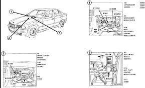 similiar 1997 bmw 528i engine diagram keywords relay diagram 1997 bmw 528i engine diagram electrical wiring diagram
