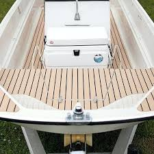 synthetic teak decking for boats what is the best wood for a boat flooring synthetic teak