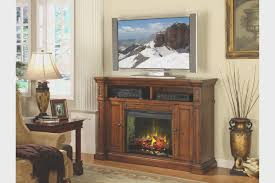 fireplace top electric fireplace and tv stand home design great gallery to interior design ideas