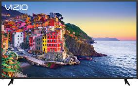 best vizio 43 class led e series 2160p smart home theater display e43 e2