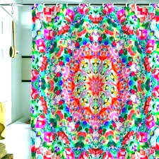 colorful shower curtains rose colored shower curtain colorful shower curtains colorful shower curtains colorful retro fish colorful shower curtains