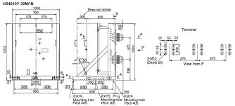 wiring diagrams hs2006 hs2506 hs1210 hs1610 hs2010 hs2510 hs1215 vacuum circuit breakers hs serie fuji electric fa components wiring diagrams hs2006 hs2506 hs1210 hs1610 hs2010 hs2510 hs1215