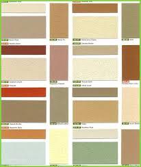 Western Stucco Color Chart 33 Timeless Omega Stucco Color Chart