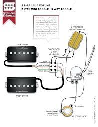 bass wiring diagram 1 volume 2 pickups wiring diagram technic bass wiring diagram bass pickup active wiring wiring diagram bassbass wiring diagram bass pickup active wiring