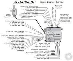 audiovox car alarm wiring diagram delco electronics radio wiring audiovox car stereo wiring diagram at Audiovox Wiring Diagrams