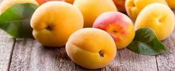 Is een abrikoos gezond? Lees de 7 voordelen (#3 is het leukst)