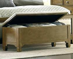 Chest for end of bed Storage Chest King Bed Bench Medium Size Of Bedroom Trunk Seat Skinny Padded For Foot Foot Of Bed Trunk Afw Foot Of The Bed Chest Trunk End Furniture Cottage Great Bedroom For