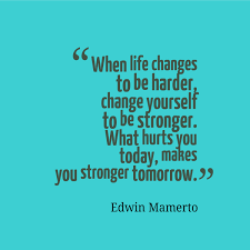 Quotes On Being Strong Enchanting 48 Top Being Strong Quotes And Sayings