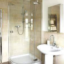 aqua coloured bathroom accessories. medium image for aqua coloured bathroom accessories .