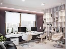 office ideas modern home. Modren Ideas Contemporary Home Office Design Ideas Modern For Worthy  Desk With Fine On I
