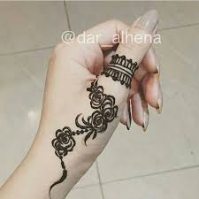Small Picture Best 20 Henna men ideas on Pinterest Foot henna Simple hand