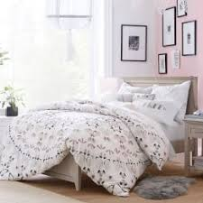 beds for teen girls. Exellent Girls Bedroom Furniture Collections Collections Girls Beds  Throughout For Teen I