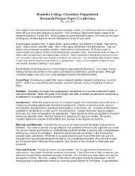 family influences essay relationship problems