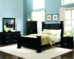 colors that go with brown bedroom furniture black bedroom furniture what