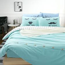 duvet cover full size solid color and plaid bedding sets full queen king size cotton bed sheets duvet cover ons white duvet covers full size