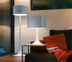 lamps for office. Beautiful Lamps Full Size Of Light Creative Floor Lamps For Office Home Decoration Ideas  Designing Photo In Improvement  N