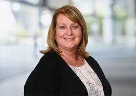 Cathy Johnson, Healthcare Advisory Director